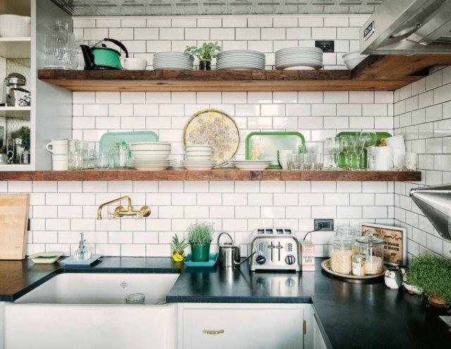 Acoger_viajeros_homerez_kitchen