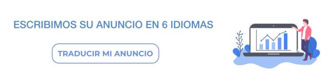 banner_idiomas_temporada_baja