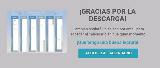 banner_calendario_descargar