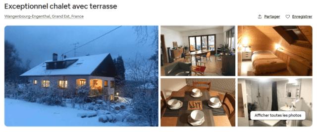 fotos_profesionales_homerez_airbnb_1