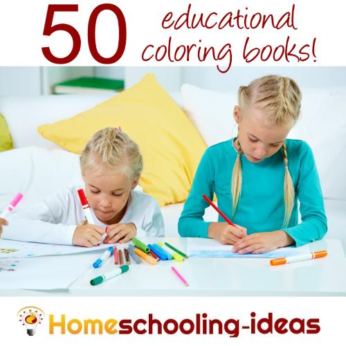 educational-coloring-books