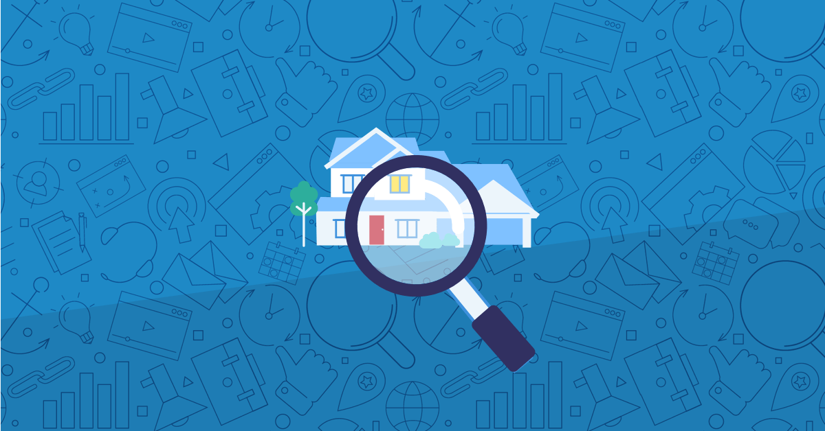 Hot real estate market tips - Homesnap