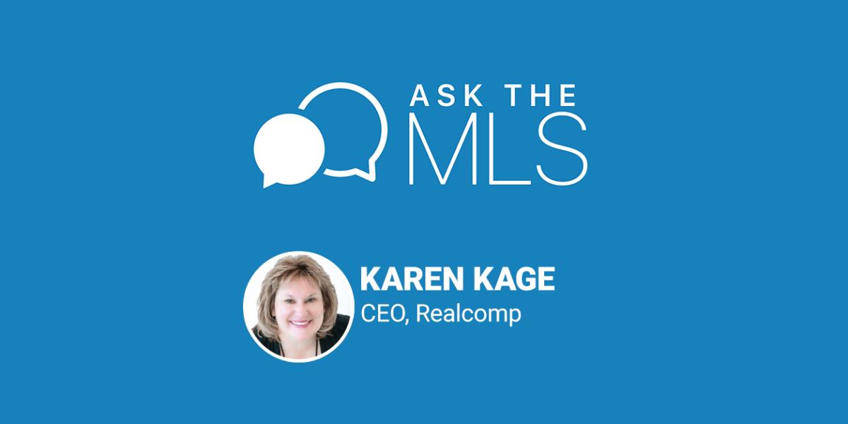 karen-kage-ask-the-MLS-realcomp