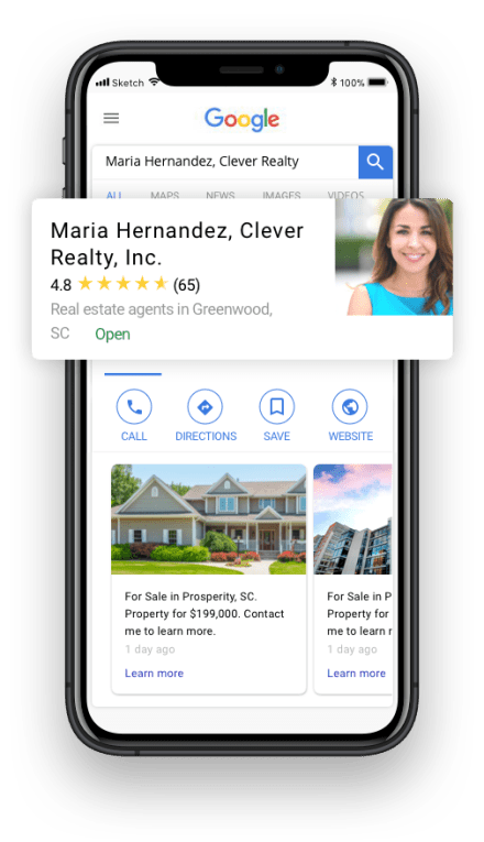 getting started homesnap pro+