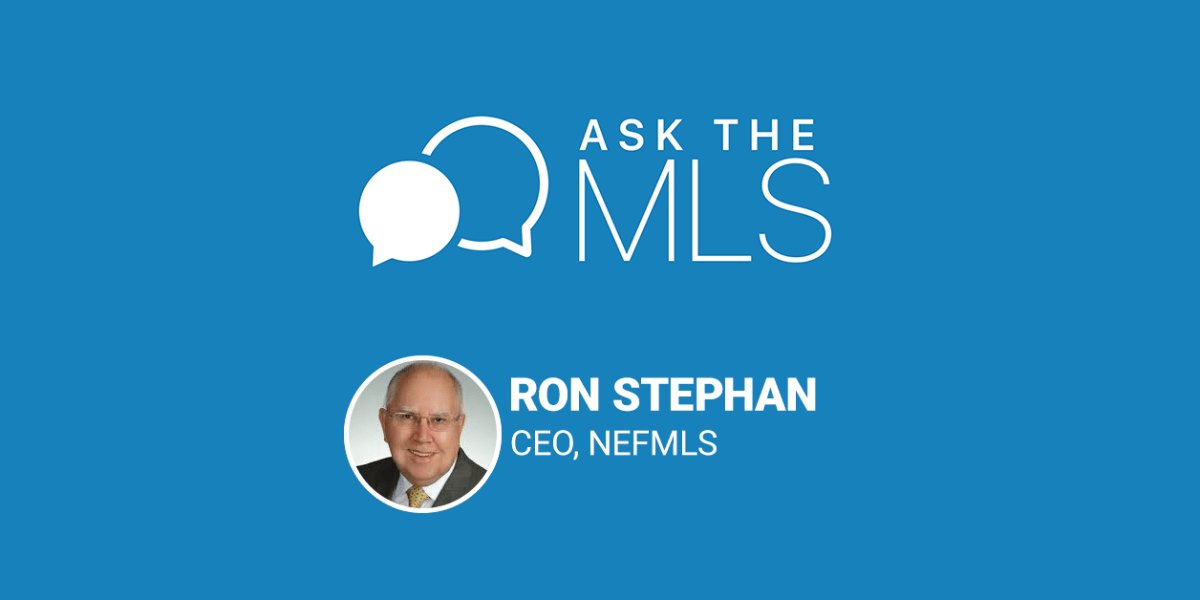 ron-stephan-ask-the-mls-homesnap