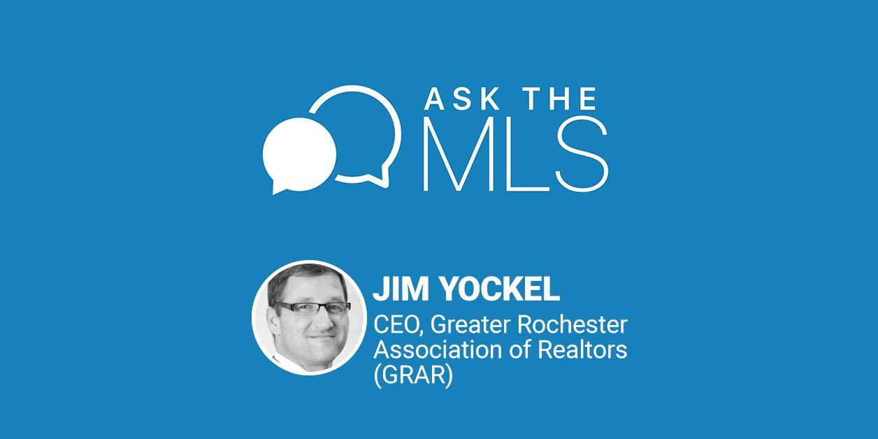 homesnap-ask-the-mls-grar-jim-yockel