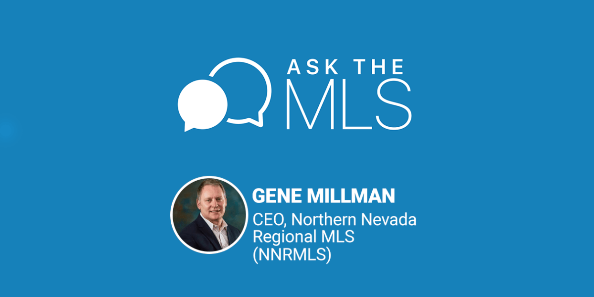 Ask-the-MLS-Millman-NNRMLS