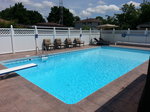 "Image courtesy of <a href=""https://homestars.com/companies/2780503/reviews/302309?review_id=302309"">Premier Pool Group</a>"