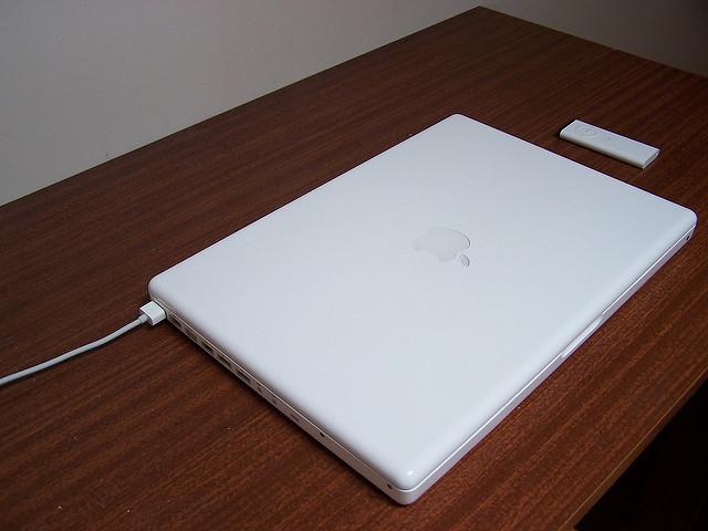 laptop computer phantom power energy