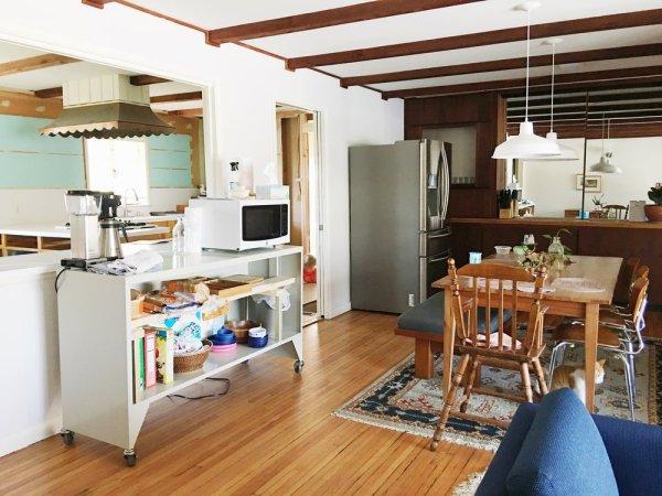 https://www.retrodentulsa.com/blog/how-to-start-a-kitchen-renovation