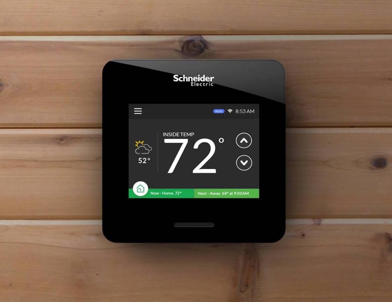 Wiser-Air-Smart-Thermostat-by-Schneider-Electric-01.jpg