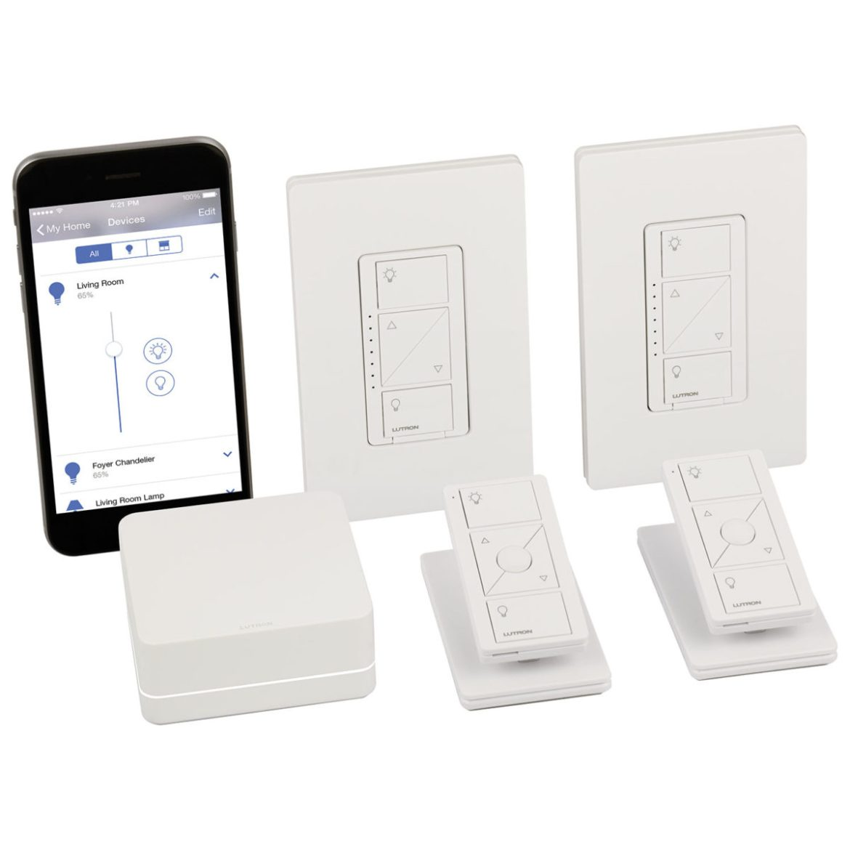 Lutron Home Lighting Kit.jpg