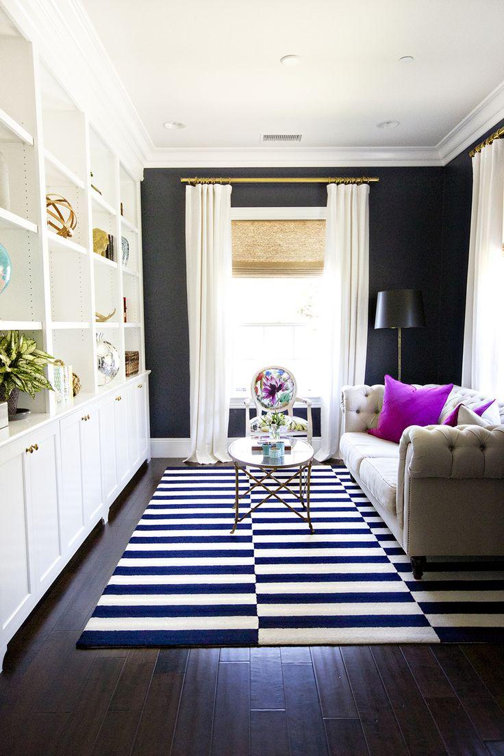 striped rug homedit.jpg
