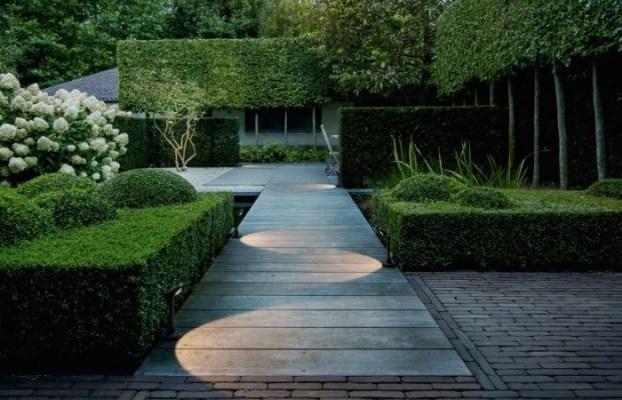 outdoor lighting, pathway lighting