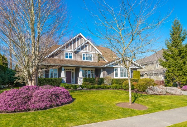 spring home best projects every season