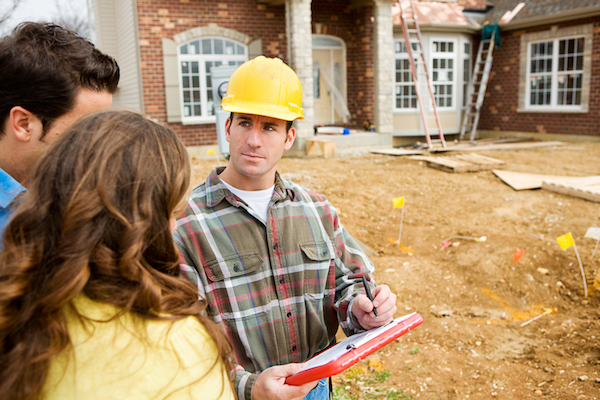 contractor with bad communication skills red flags when hiring