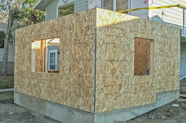 unnecessary home addition lower resale value