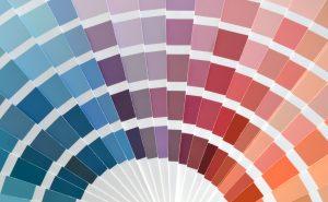 patone's fall colors