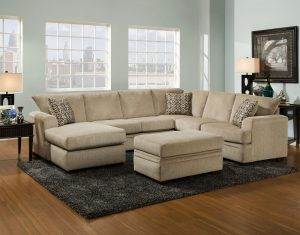 tips for choosing the right couch