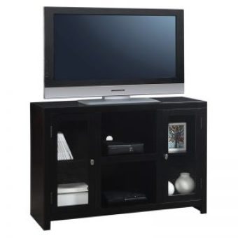 bonnie-tv-console-black-angle