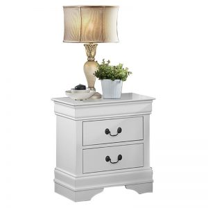 patriot-white-nightstand_1