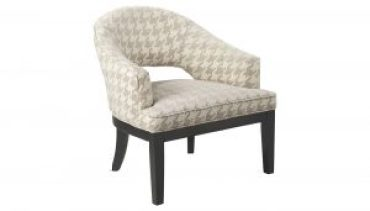 crystal-accent-chair-linen