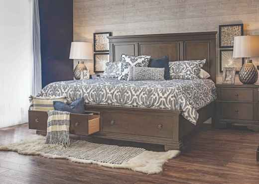 7 Guest Room Decorating Ideas from Home Zone Furniture