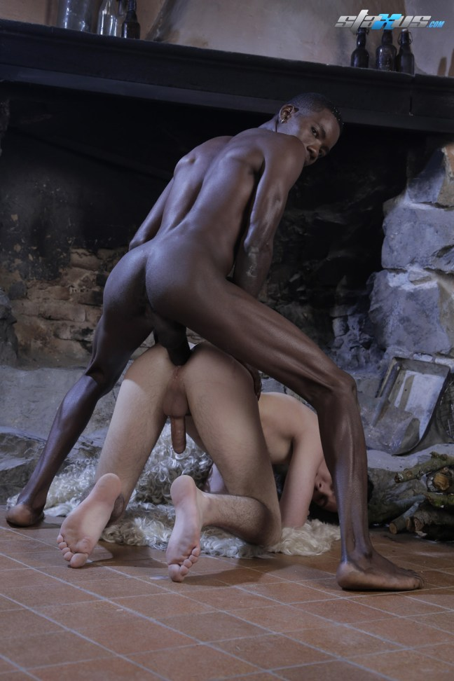 cute-white-twink-gets-a-humiliating-fuck-13