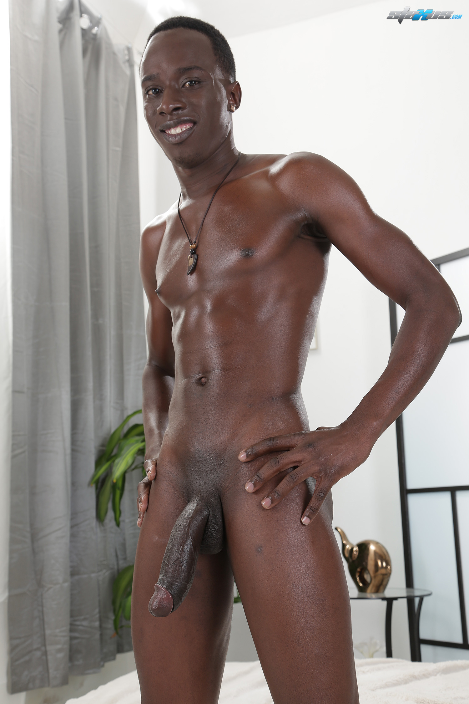 black men with shaved cocks