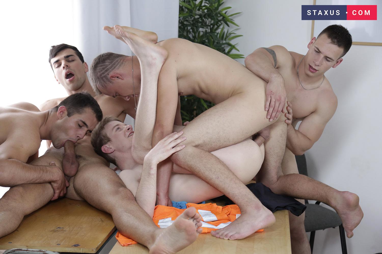 photo malay sex boys