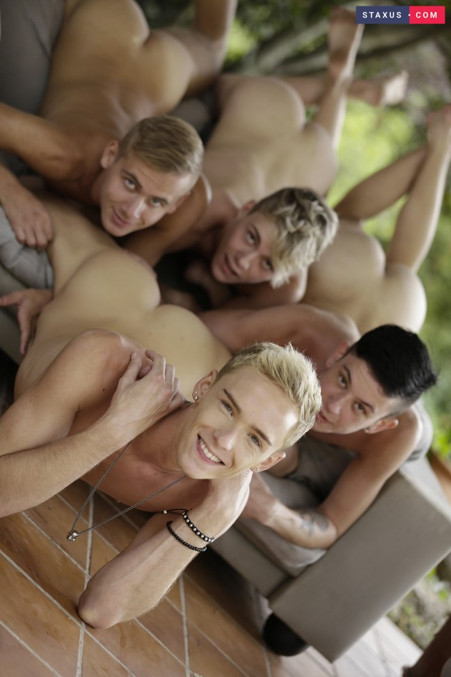 outdoors-four-horny-dudes-1-05