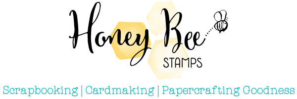 A Sweet Change for Honey Bee