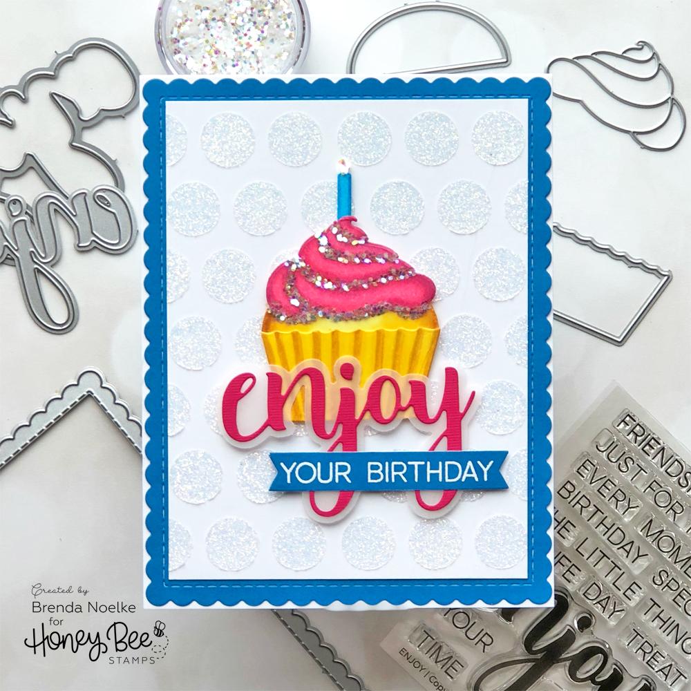 Cupcake-HB2