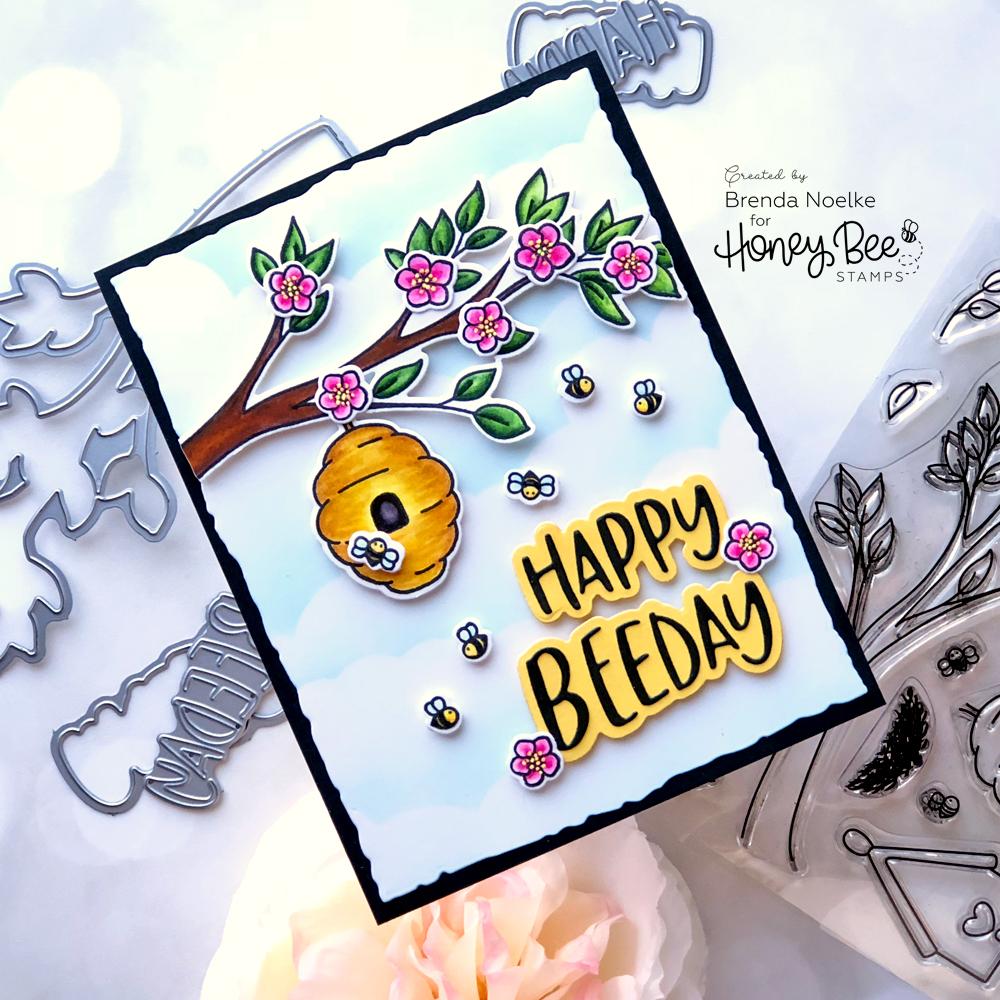 Happy-Beeday1