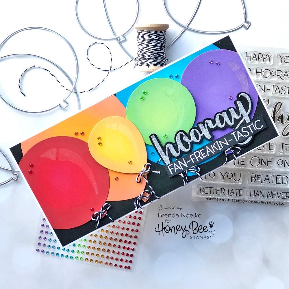 Hooray-Grad-Card-1.jpg