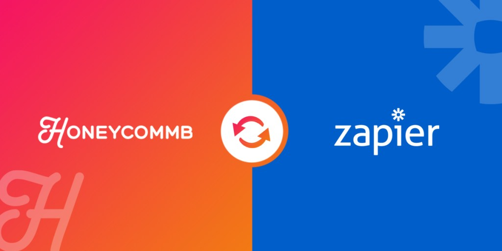 honeycommb-zapier-integration