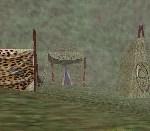 【EQ】第27話「ウエストコモン魔の宿屋」