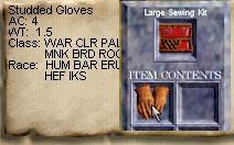 studded_Gloves001