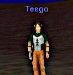 【EQ】第32話「ティーゴとの再会」