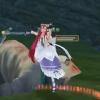 【MOE】久しぶりの豚王狩り