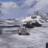 【Cromwell】暴風/自軍フラッグを防衛せよ【WoT】