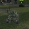 【T30】エンスク/重量級に挑戦するPart1【WoT】