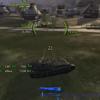 【Object416】隠れ里/久しぶりの中戦車【WoT】