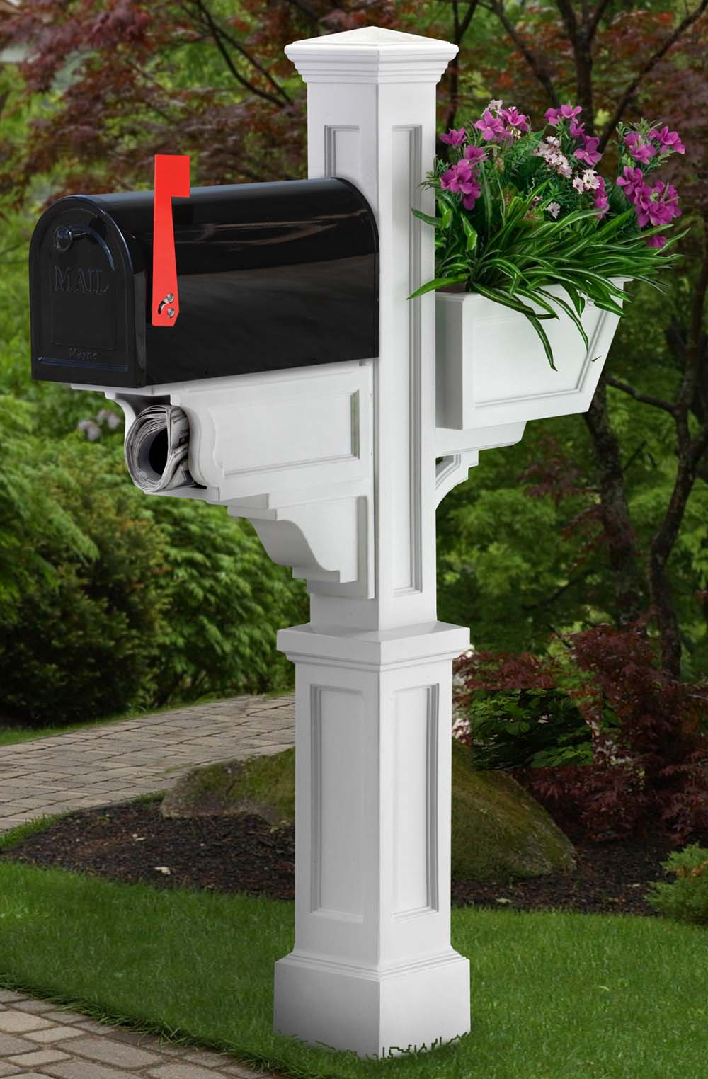 Fathers Day Gifts With Curb Appeal