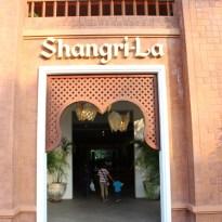 shangri-la-chiangmai (7)