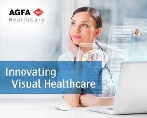 Agfa HealthCare acquires TIP Group