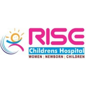 risehospitals