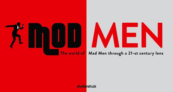 ¿Qué tecnologías usarían los publicistas de Mad Men en la actualidad?