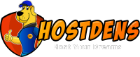 Welcome to Hostdens.com Blog
