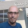 Carlos Pablak - Blog HostDime